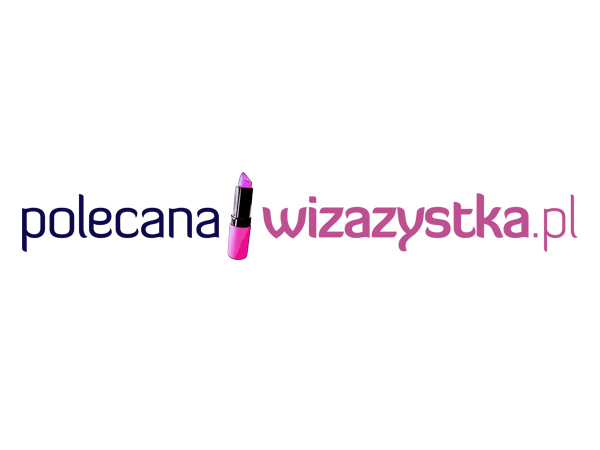 logo strony polecanawizazystka.pl